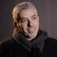 Adel Abidin (adelabidin.com)