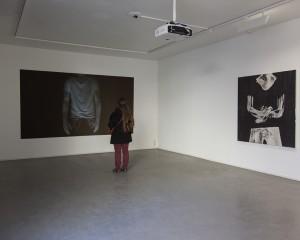 Ari Pelkonen – Galleria G