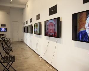 Martta Tuomaala – Galleria Jangva