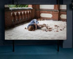 Teemu Lehmusruusu – 00130 Gallery Helsinki