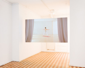Teemu Lehmusruusu – Galleria Kalleria