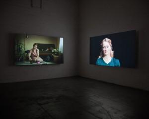Johanna Lecklin – ForumBox