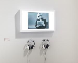 Tuija Lindström – Suomen valokuvataiteen museo