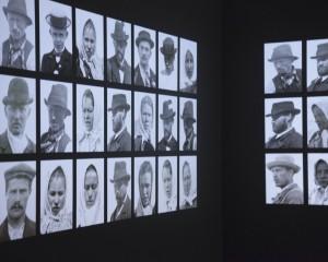 Ali Cherri – Suomen Valokuvataiteen museo