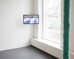 Denise Ziegler – Galleria Sculptor