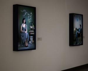 Saara Ekström – Amos Andersonin Taidemuseo