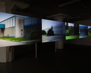 Paul Landon – Gallery Huuto