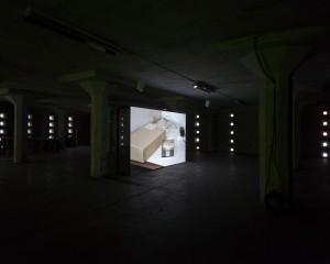 Diego Bruno – SIC space
